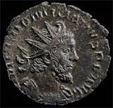 Domitianus